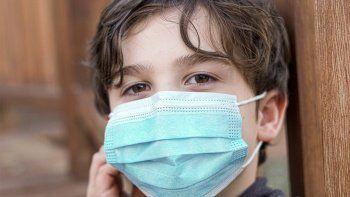 Koronavirüs artık çocuklarda: 14 yaşındaki çocukta akciğer tutulumu gürüldü