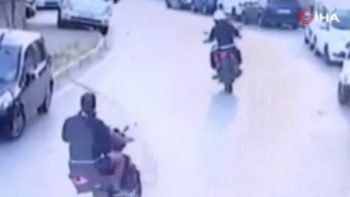 Küçük kıza taciz iddiasında kan donduran detay: Yanlış kişiyi öldürdüler