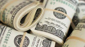 Küresel ülke borçları rekor kırdı: Türkiye'nin kamu borçluluğu yüzde 41,6'ya çıktı