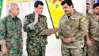 Liderlik kavgasında son perde! PKK ve Mossad ara bulucu oldu