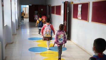 MEB okullarda vaka saptanması durumunda neler yapılacağını açıkladı