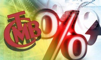 Piyasaların merakla beklediği karar açıklandı: Merkez Bankası faizleri düşürdü