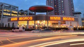 Migros'un sahibi kimdir, nereli? Migros'un ortakları kimler? Migros'un sahibi Tuncay Özilhan hayatı