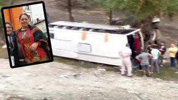 Muğla'daki kazada kahreden detay: Rahatsızlanan eşi yerine sefere çıkmış