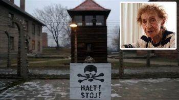 Nazi davasının 96 yaşındaki sanığı duruşma gününde kayıplara karıştı