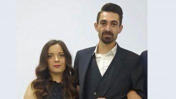 Nikahı kıyıldıktan 3 saat sonra motosiklet kazasında öldü