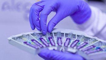 Pfizer, Covid-19 hapının 2. ve 3. faz klinik testlerine başladı