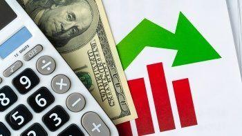 Piyasalar 'faiz indirimi' fiyatlamasına başladı: Doların fitili ateşlendi