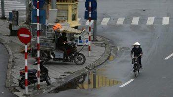 Rekor ceza: Vietnamlı karantinayı bozup 8 kişiye korona bulaştırdı