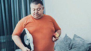 Rolüm Ağır, Peki Senin Rolün Ne Projesi başladı!  Uzmanlar uyarıyor: Damgalanma korkusu obezite tedavisini geciktiriyor