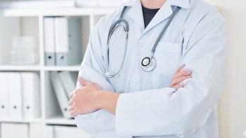 Sağlık Bakanlığı atama sonuçları 2021: Sağlık Bakanlığı atama kurası ne zaman?