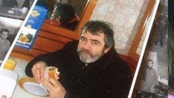 Selçuk Yöntem 'tost fotoğrafı' davasını kazandı