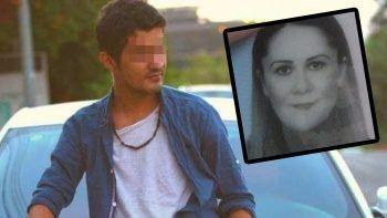 Kıskanç piyanist kız arkadaşını öldürdü