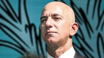 Şimdi de yaşlanmaya savaş açtı: Jeff Bezos'tan yeni yatırım