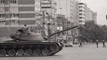 Siyasilerden 12 Eylül 1980 darbesi mesajları: Bir daha asla başaramayacaklar