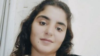 Sokak cinayeti ve kayıp kız olayında sır perdesi aralandı