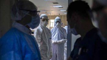 Son dakika! 13 Eylül 2021 koronavirüs tablosu açıklandı