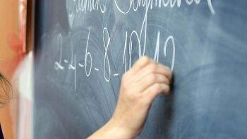 Son dakika... 15 bin öğretmen ataması branş dağılımı açıklandı