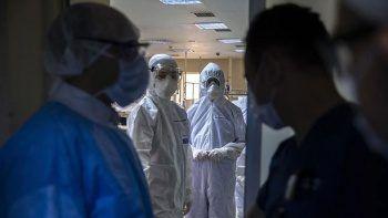 18 Eylül koronavirüs tablosu açıklandı