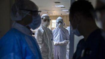 Son dakika! 20 Eylül koronavirüs tablosu açıklandı