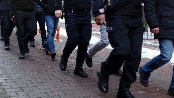 Son dakika: Ankara Cumhuriyet Başsavcılığı'ndan terör örgütü MLKP soruşturması