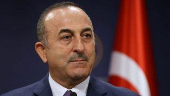 Son dakika: Bakan Çavuşoğlu'ndan Afganistan açıklaması