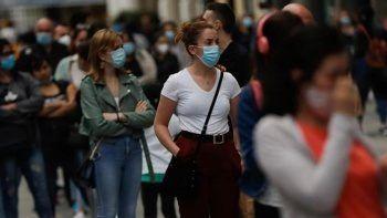Son dakika! Bakan Koca koronavirüs vakaları artan illeri paylaştı: Rize gitti Kayseri geldi