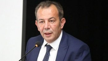 Son dakika: CHP Tanju Özcan kararını açıkladı
