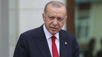 Son dakika... Cumhurbaşkanı Erdoğan Akşener'e sert sözler: Zulüm 1453'te başladı diyenler ile nasıl birlikte oluyorsun?