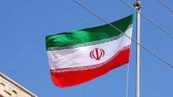 Son dakika: İran Şanghay Örgütüne tam üye oldu