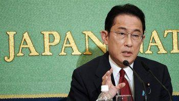 Son dakika! Japonya'daki LDP seçimini eski bakan kazandı