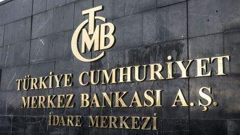 Son dakika: Merkez Bankası yabancı para zorunlu karşılık oranlarını artırdı
