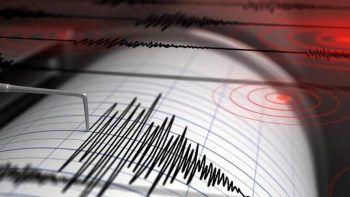 Son dakika! Muğla'da korkutan deprem: 4,4 ile sarsıldı