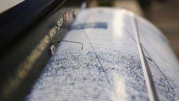 Son dakika! Muğla'nın Datça ilçesinde deprem oldu