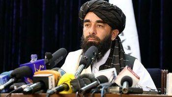 Son dakika! Taliban'dan BM'ye mektup: Katılma talebinde bulundular
