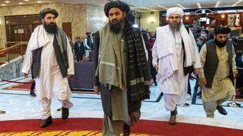 Taliban'ın hükümetinde kimler yer alacak? İsimler belli oldu