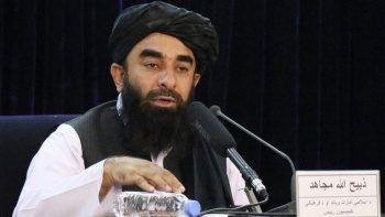 Taliban kız çocuklarının ne zaman okula başlayacağını duyurdu