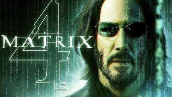 The Matrix Resurrections fragmanı: Matrix 4 filmi ne zaman vizyona girecek?