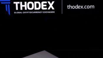 Thodex için soruşturma raporu hazırlanacak