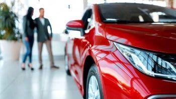 Ticaret Bakanlığı harekete geçti: Otomobil bayilerine 'ÖTV' denetimi