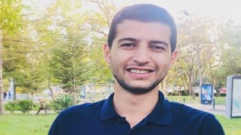 Tıp öğrencisi kaçırıldı bir haftadır ses yok
