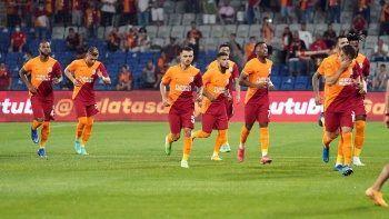 Trabzonspor Galatasaray maçı bilet fiyatları: Galatasaray Trabzonspor maçı ne zaman?