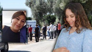 Türkiye'yi ağlatan olay: İki anne koronadan hayatını kaybetti 3 çocuk yetim kaldı