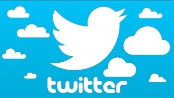 Twitter'dan engellemeler için yeni mod