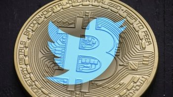 Twitter'dan yeni özellik: Bitcoin ile bahşiş kabul edecek