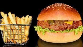 Ülkemizden dünyaya, lezzet sektöründe bir marka daha…