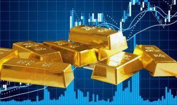 Ünlü analistlerden yatırımcıya 'zor günler' tüyosu: Enflasyon ateşine 'altın' koruma