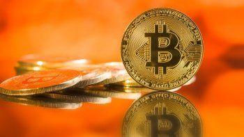 Goldman Sachs eski yöneticisinden Bitcoin tahmini: Mart ayına kadar 400 bin dolar!