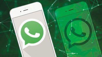 WhatsApp 'eleme'ye gitti! Desteğini çektiği telefonların listesi