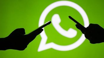 WhatsApp baş ağrıtan 'silme' sorununa çözüm getiriyor